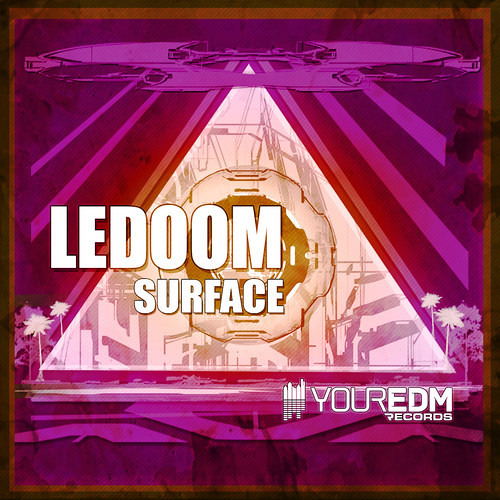 LeDoom - Surface