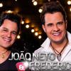 Bebeu Fudeu - João Neto e Frederico (letra e música: Otavio Javaroni)