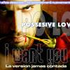 PO.LO (POSSESIVE LOVE) - I want you (VIDEO CUT)