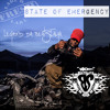 Legend Da Beatslaya - State Of Emergency