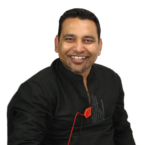 Faisal Hoque - Be Mindful Of Your Customers
