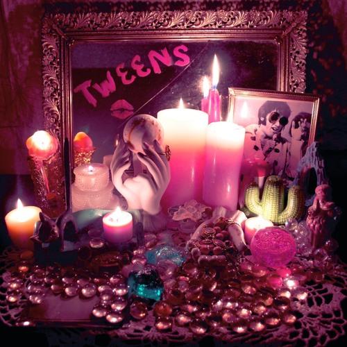 Tweens - Forever
