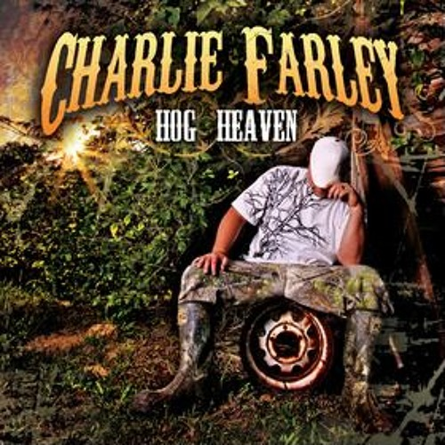 Charlie Farley - Stabbin Cabin Produced by: Phivestarr Productions