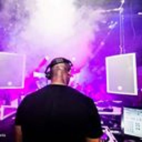 DJ CASPA UPFRONT & PERSONAL VOL 37..10.2.13