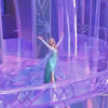 "Here I Go (Despair of an Alto) - Frozen ""Let It Go"" Parody Lyrics by serena"