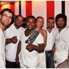 Dorance Lorza & Sexteto Cafe - Salsa Pa' Ti