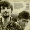 Zager & Evans – In The Land Of Green