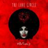 Willie Evans Jr. | The ♡ Circle