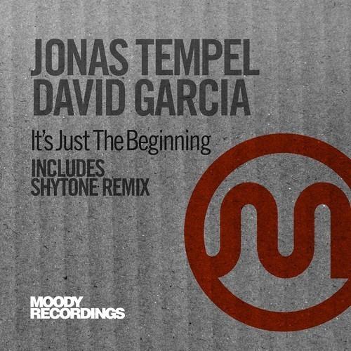 It's Just the Beginning (Shytone Remix)
