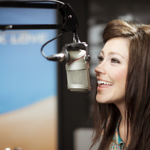 Kari Jobe - You Are For Me
