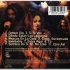 (90) Shakira - Octavo dia (Unplugged) [DJROT5EN]