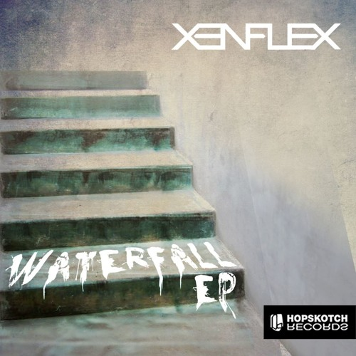 Xenflex - Calm Before The Storm [FREE DOWNLOAD]
