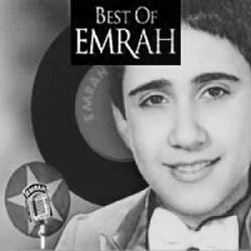 Emrah ✘ Sefiller (BeatMix) 2014