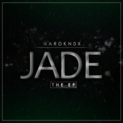Hardkn0x - Jade