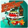 Rumours (Digi Digi) [M@rK Fire] Original Mix