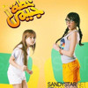 Download Mp3 Sandy - Fiki Haga Kda (Master Q) - ساندي - فيكي حاجة كدا (2.26 MB) - MelloYello.Net