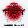 Au5 - Metronic (Mashstep Vocal Edit)
