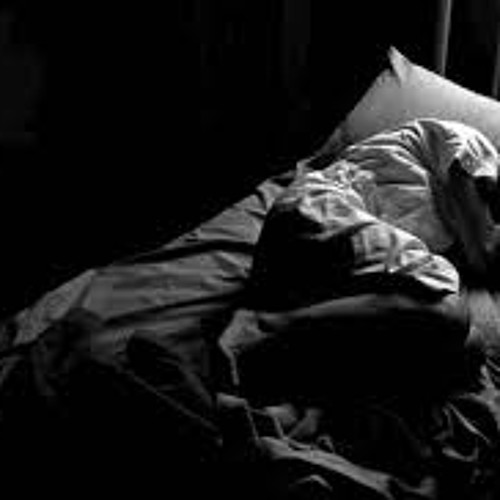 Bound to Sleep Alone