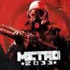Metro 2033 - Car Theme