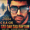 Aidin C.Ka.Chi - Sad Dar Sad Raftam.mp3