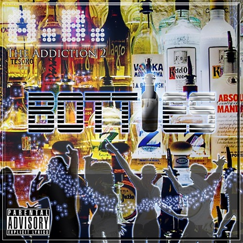 "ABFIFI - Bottles (Prod. By DuceWa) ""Clean"""