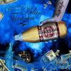 Club 75 Fm Presents Brodinski Blue Finessin Mp3
