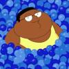 The Cleveland Show - Balls Deep