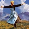 The Robster - Miss Julie Andrews' Favourite Things
