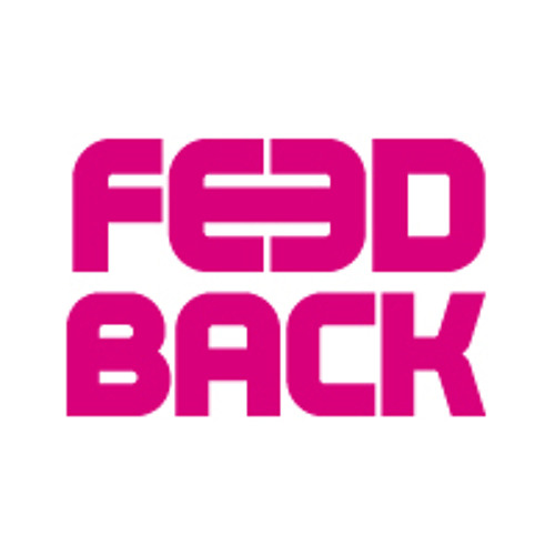 Dash Berlin - Waiting That Tump (FEEDBACK Special Edit) PREVIEW 192kbps
