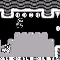 Mario Boss