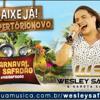 Wesley Safadao e Garota Safada - Subidinha Sobe - carnaval 2014