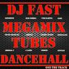 DJ FAST DANCEHALL