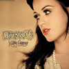 Katy Perry - Firework (Acoustic Session) REMASTERED