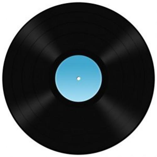 Moondrian & Saade- Law (Original Mix)