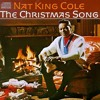 Nat King Cole The Christmas Song Cover By Garryggg Mp3