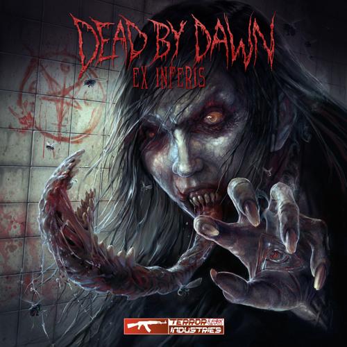 Dead by Dawn - Ex Inferis (Teaser)