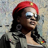 Tanya Stephens - By the Bible or the Gun (Guilty)