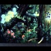 Sasha Lazard - Princess Mononoke Theme Song (Album Mix)