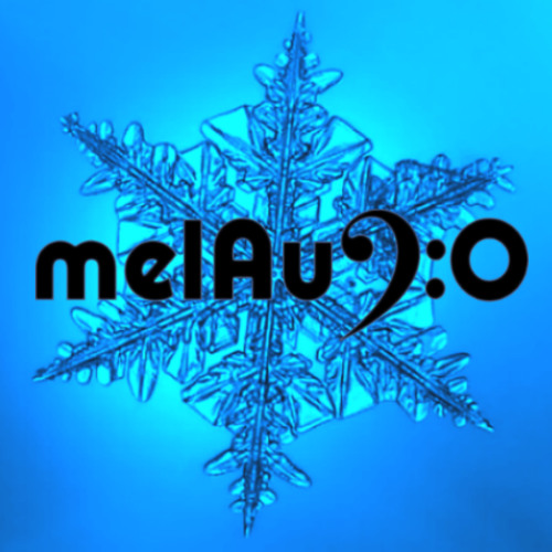 melAuDio - Wintery Mix 2014: House/Trap/Melodic Dubstep Mix [FREE DOWNLOAD]