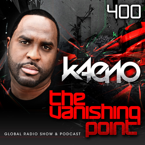 The Vanishing Point Episode 400