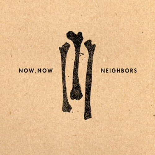 Now now, Every Children -  Giants