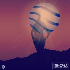 Mincha - Journey (lunarworks Remix)