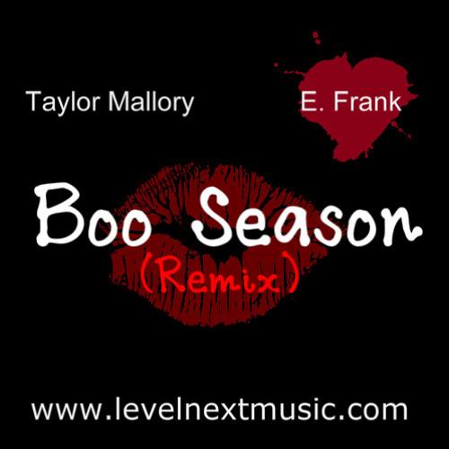 Boo Season REMIX