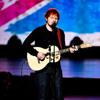 Ed Sheeran In My Life (cover)