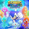 Sonic Colors OST - Terminal Velocity