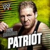 WWE - Patriot (Jack Swagger) [