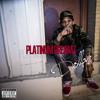 Platinum Dreamz Intro Prod. by Cardiak