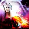 Dj DnG Nonstop Live BollyHouse Mix!!!