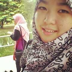 Tiada Lagi Tangisan. Covered by me
