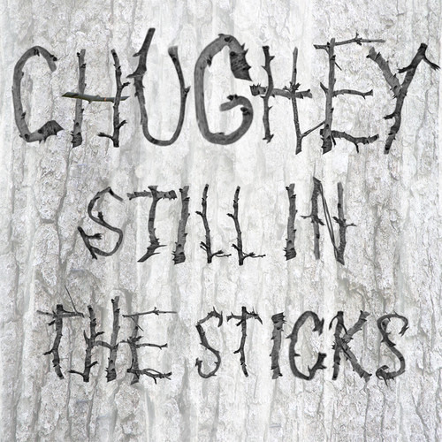 Still In The Sticks